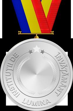 Medal Total