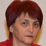 Liliana Preoteasa